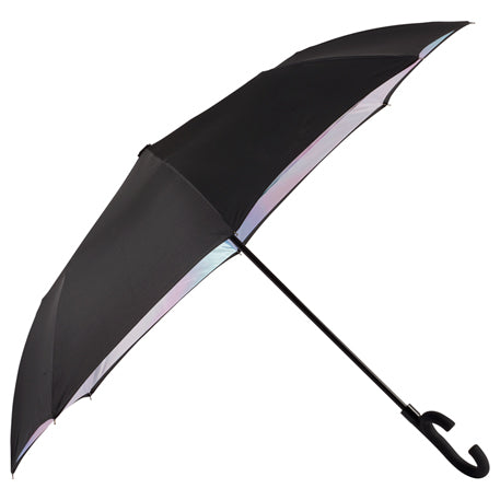 48-auto-open-designer-inversion-umbrella