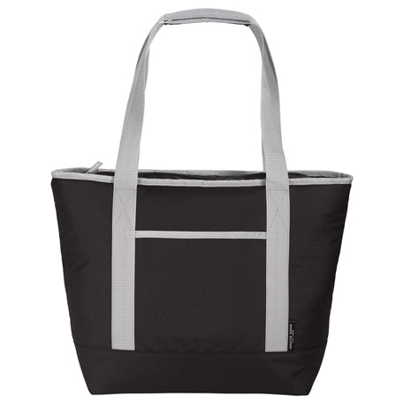arctic-zone-36-can-shopper-tote