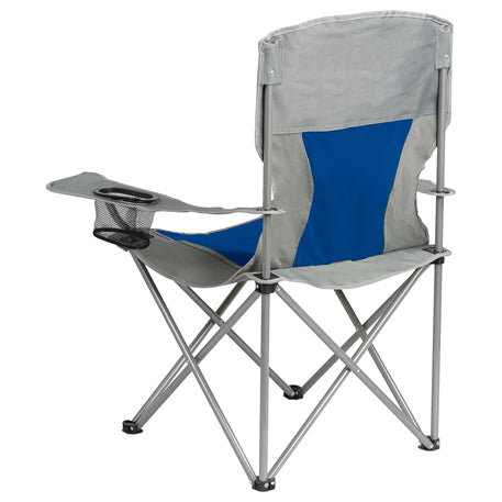 game-day-two-tone-stripe-chair-300lb-capacity