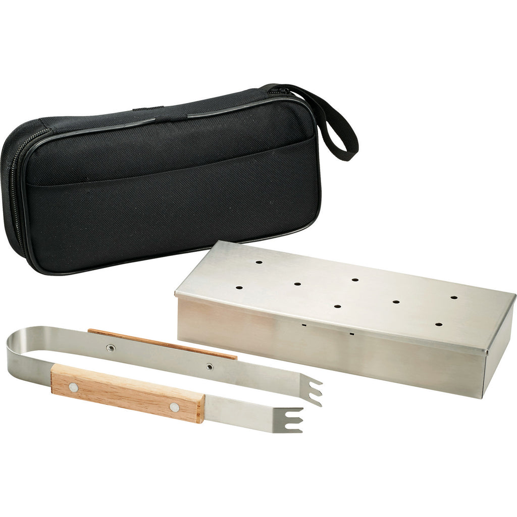 bbq-smoke-box-3-piece-set