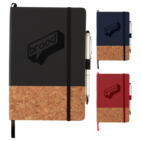 lucca-cork-hard-bound-journalbook