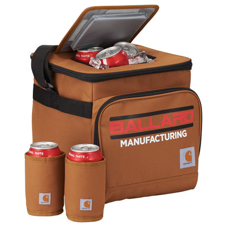 carhartt-signature-18-can-cooler-with-can-holders