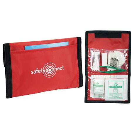staysafe-50-piece-response-first-aid-kit