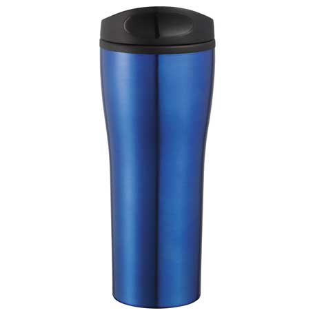 matrix-tumbler-18oz