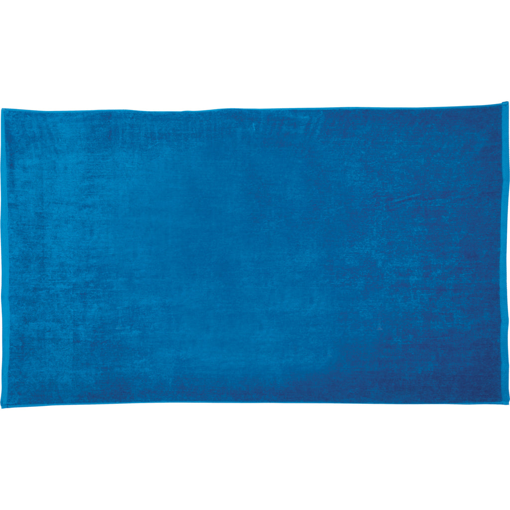 10-lb-doz-colored-beach-towel