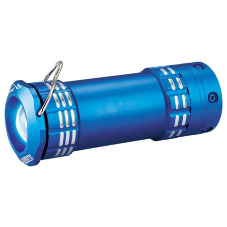 flare-lantern-flashlight