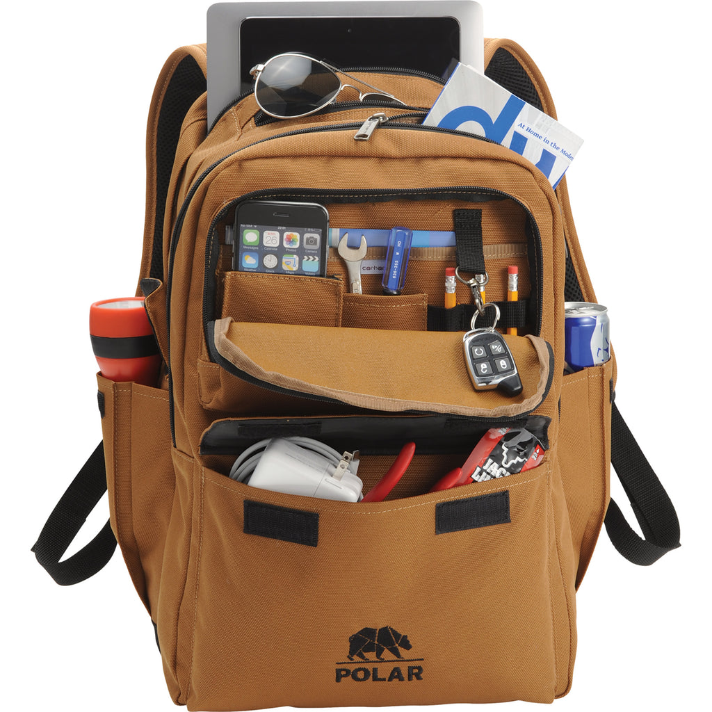 carhartt-signature-premium-17-computer-backpack