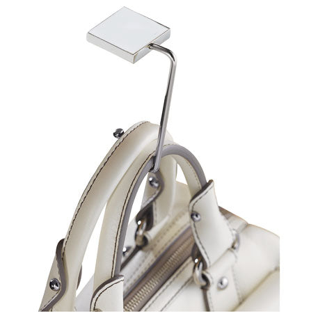 foldable-metal-bag-hook