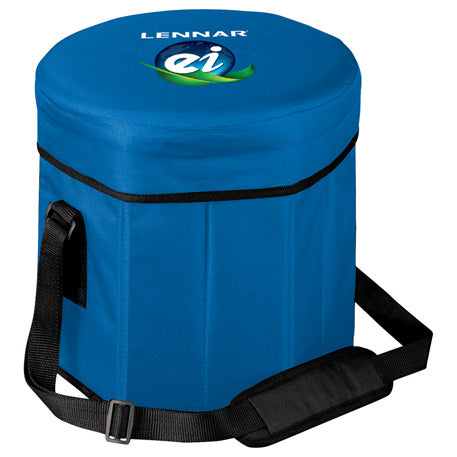 game-day-cooler-seat-200lb-capacity