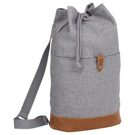 field-co-campster-drawstring-rucksack