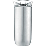 twist-leak-proof-copper-vacuum-tumbler-16oz