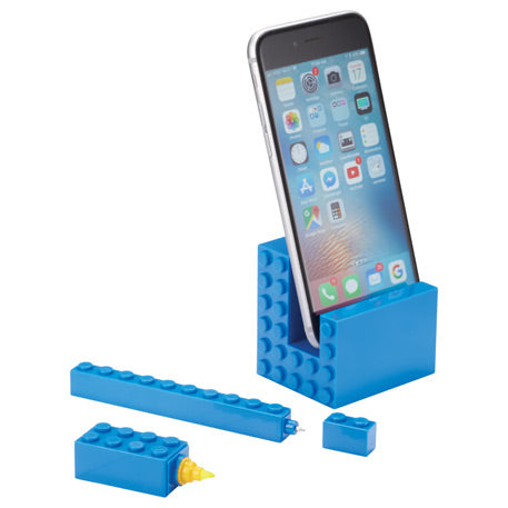 3-in-1-phone-stand-with-pen-and-highlighter