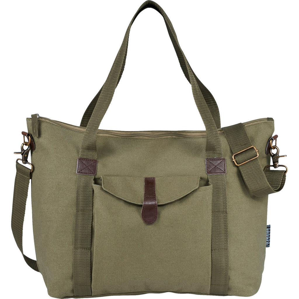 field-co--scout-15-computer-tote