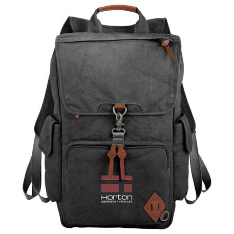 alternative-deluxe-17-cotton-computer-backpack