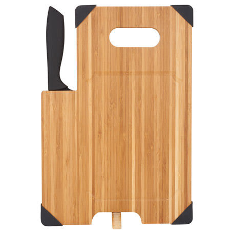 bamboo-cutting-board-with-knife