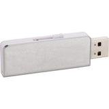 glide-flash-drive-2gb