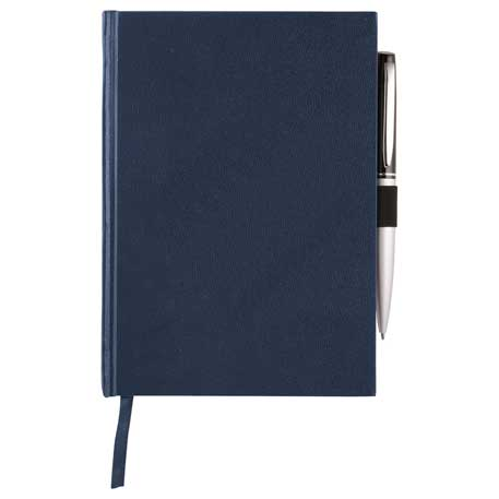executive-bound-journalbook