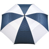 64-slazenger-champions-vented-auto-golf-umbrella
