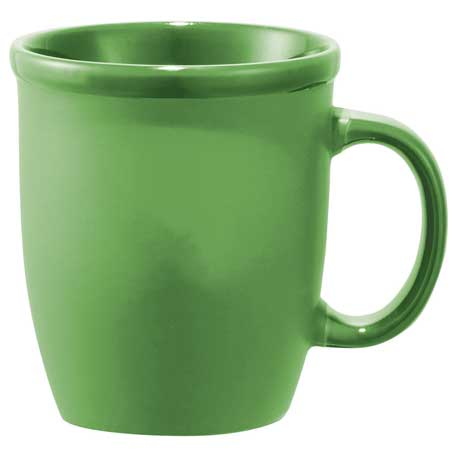 cafe-au-lait-ceramic-mug-12oz