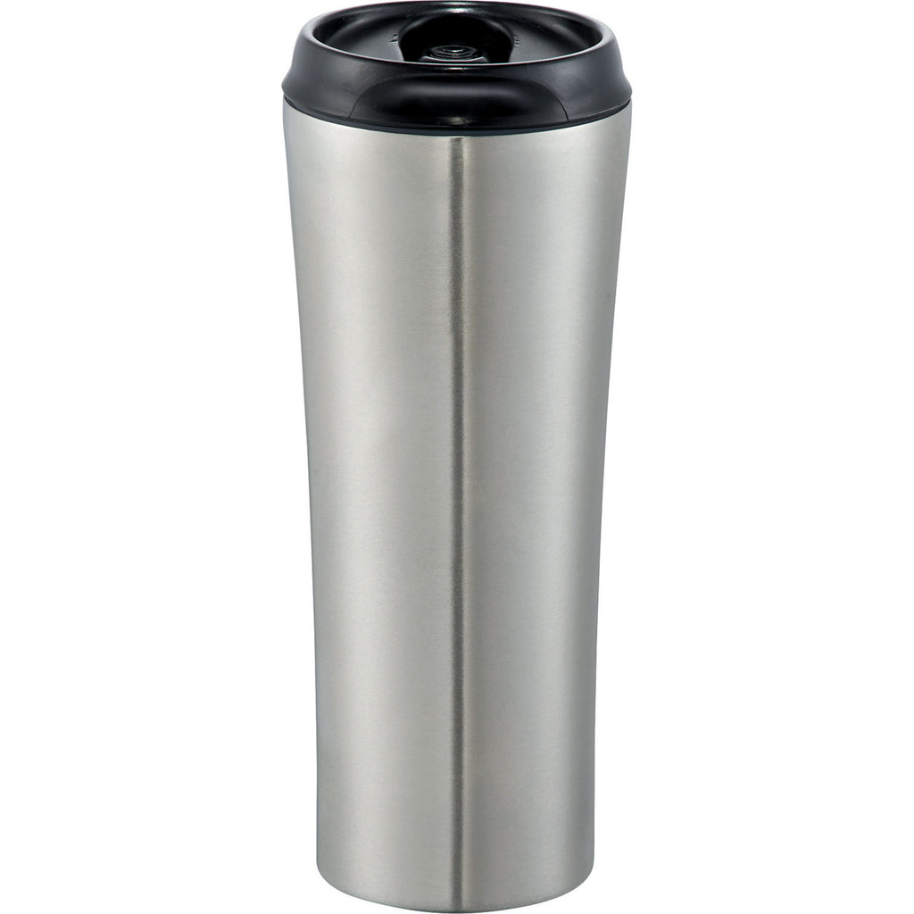 cutter-buck-pacific-vacuum-tumbler-15oz