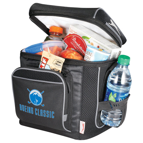 slazenger-competition-12-can-cooler