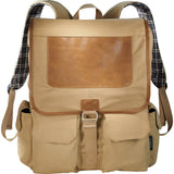 field-co-cambridge-17-computer-backpack