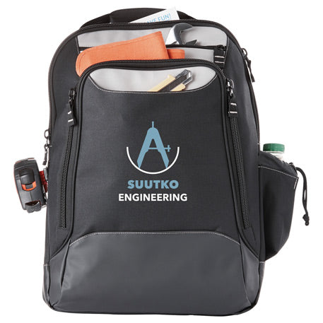 built2work-tool-15-computer-backpack