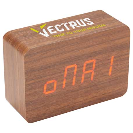 led-display-clock
