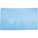 12lb-doz-distressed-beach-towel