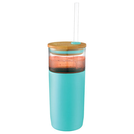 poppi-glass-tumbler-20oz