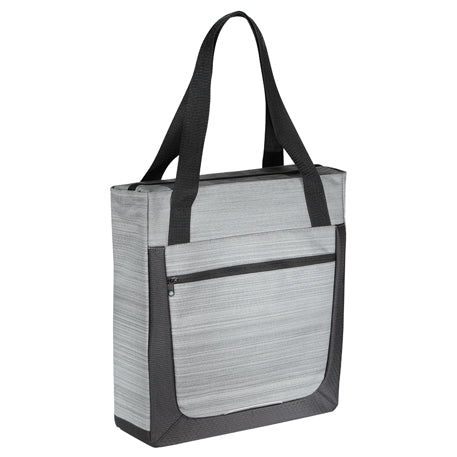 essentials-large-zippered-tote