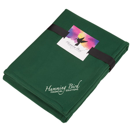 fleece-sherpa-blanket-with-full-color-card-and-ban