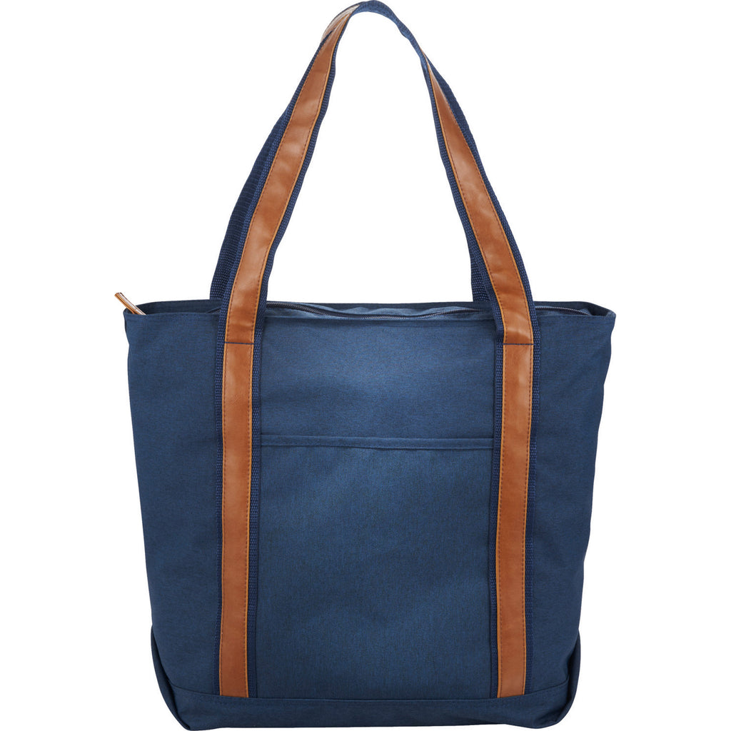 large-zippered-capitol-11-tablet-tote