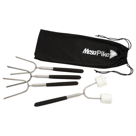 extendable-34-roasting-sticks-with-carrying-case