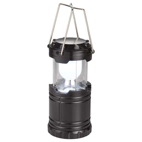pop-up-6-led-lantern