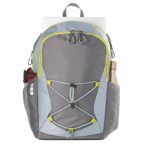 elevate-drift-15-computer-backpack