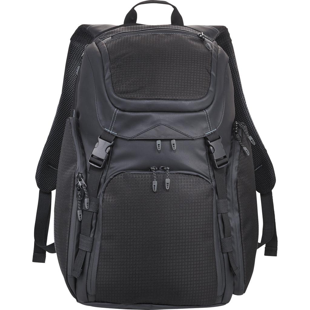 elevate-helix-15-computer-backpack