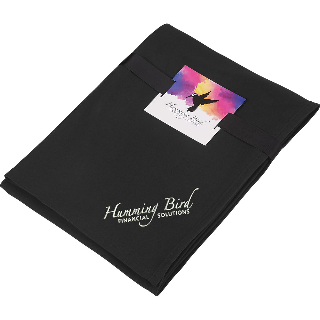 sweatshirt-blanket-with-full-color-card-and-band