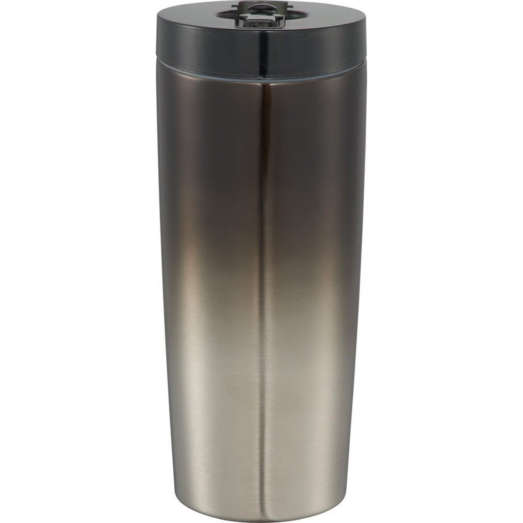 hot-cold-flip-n-sip-copper-vacuum-tumbler-24oz