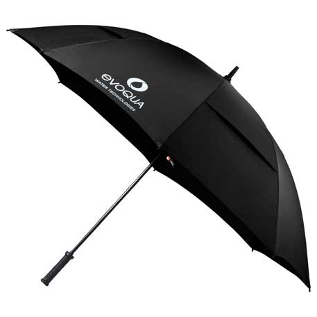 68-slazenger-vented-golf-umbrella