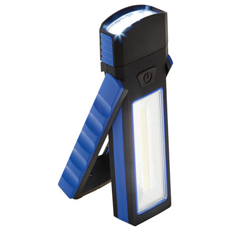 cob-magnetic-worklight-with-torch-and-stand