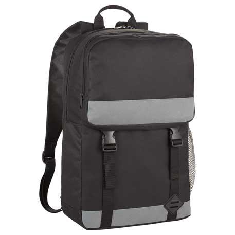 hayden-15-computer-backpack