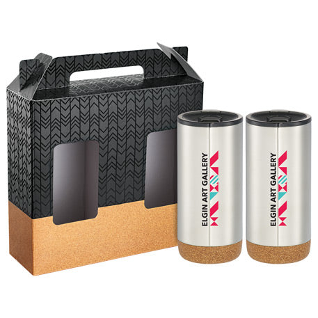valhalla-copper-vacuum-tumbler-gift-set-with-cork