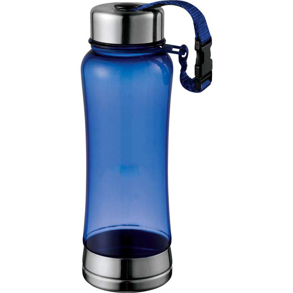 horizon-bpa-free-sport-bottle-18oz