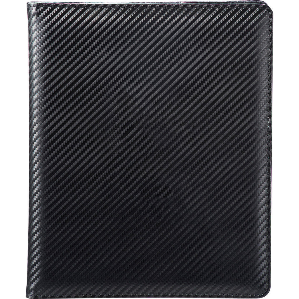 carbon-fiber-writing-pad-for-ipad