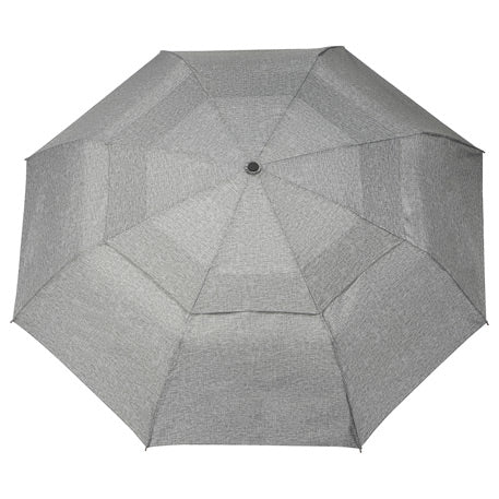 46-cutter-buck-heathered-aoc-vented-umbrella
