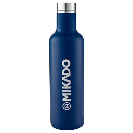 pinto-copper-vacuum-insulated-bottle-25oz