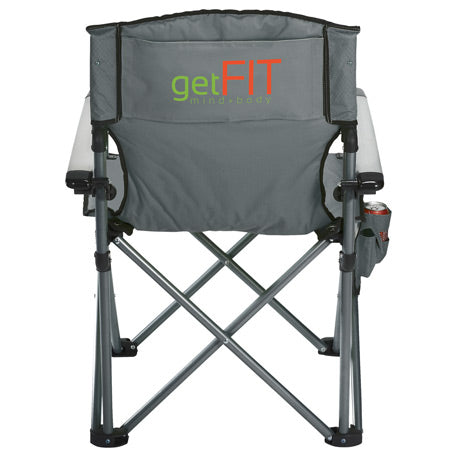 high-sierra-deluxe-camping-chair-300lb-capacity