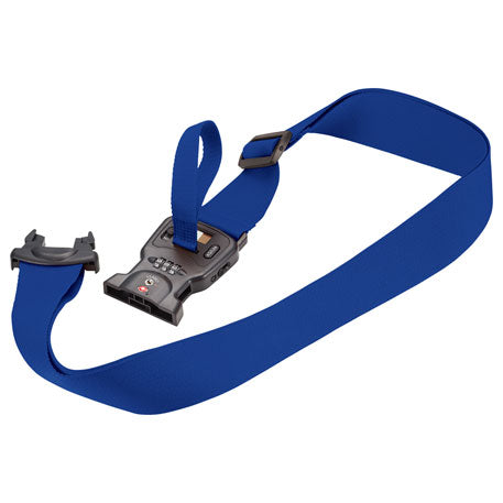 3-in-1-luggage-strap-with-scale-tsa-lock