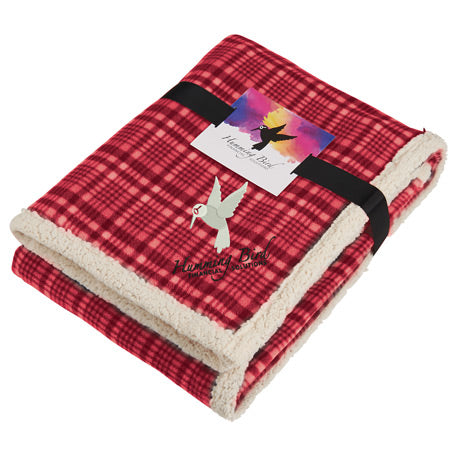 field-co--plaid-sherpa-blanket-w-full-color-car